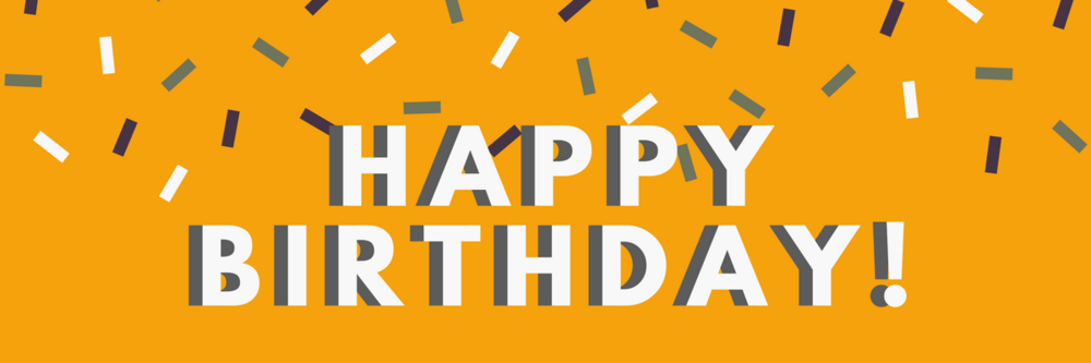 Copy of Podcast Birthday - Twitter (2).png