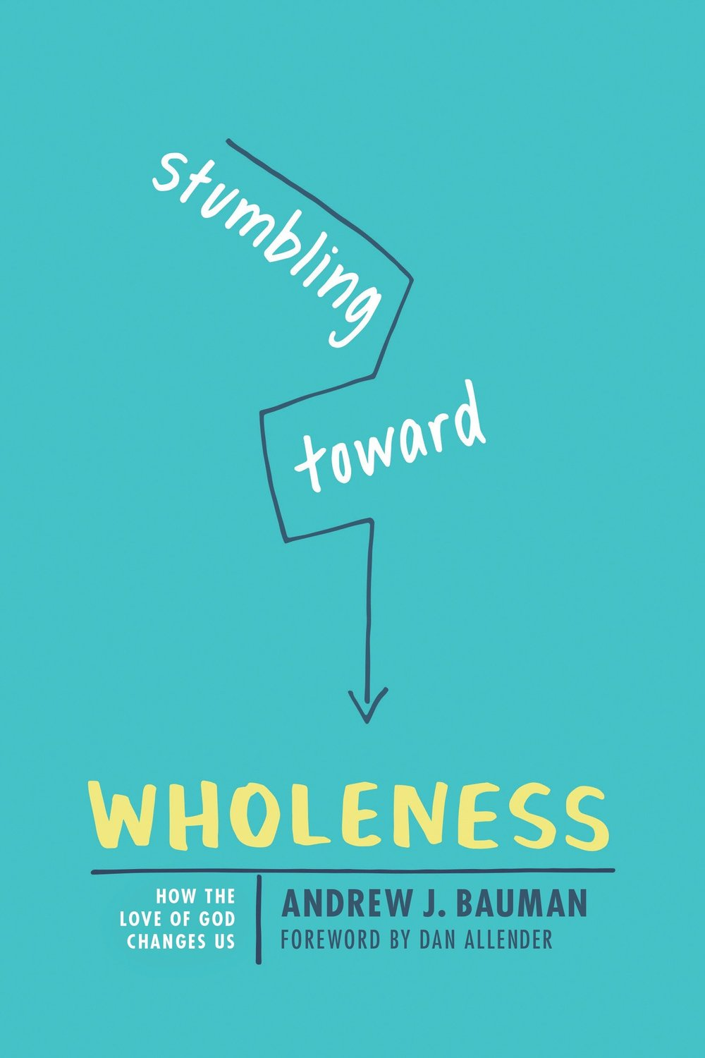 wholeness.jpeg