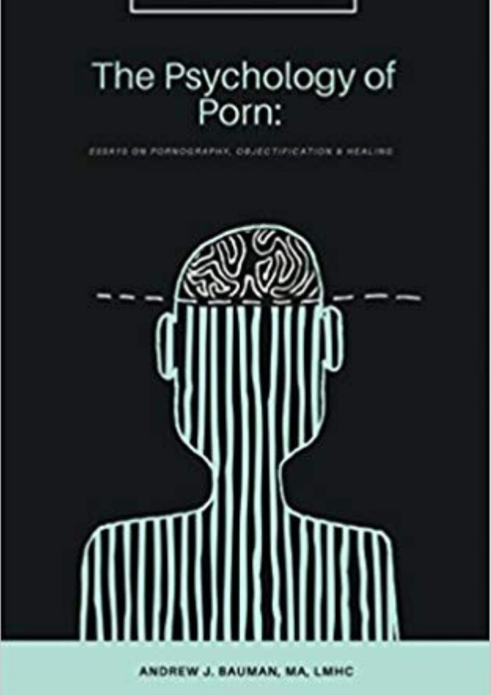 Website - Book Covers.png