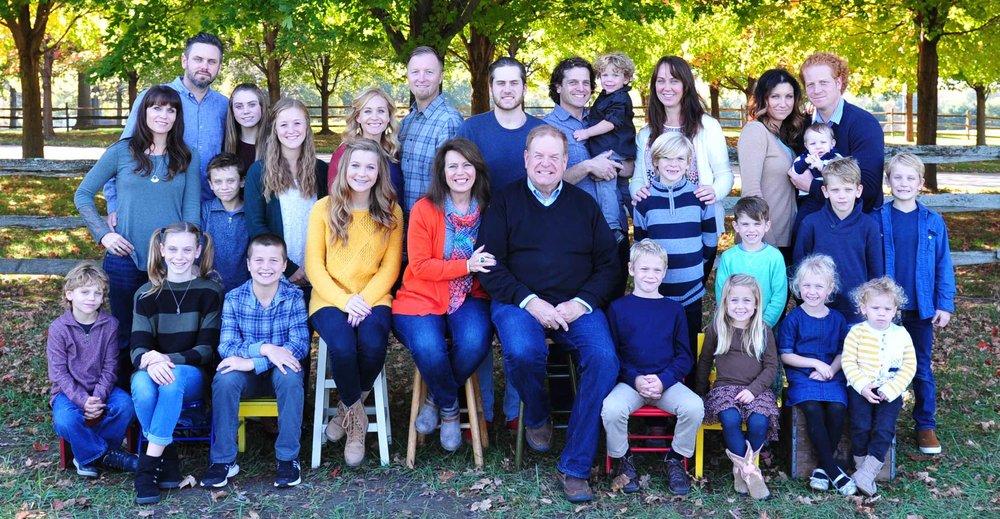 2016 Family (Cropped sm).jpg