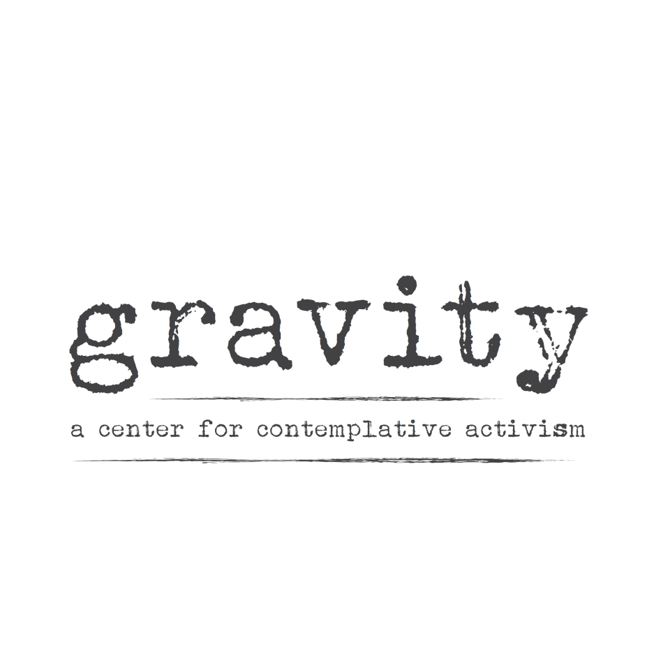 gravity2.png