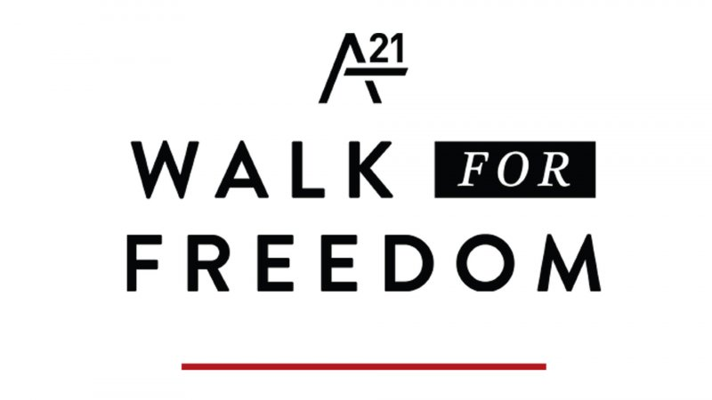 walk-for-freedom-logo-web-e1506459384985.jpg
