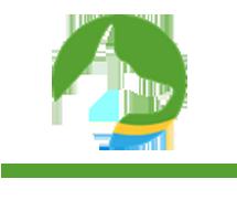 logo-sv-1.png