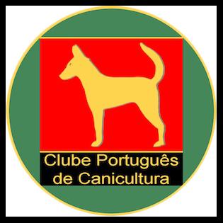 CPC-Logo_Original-web.png