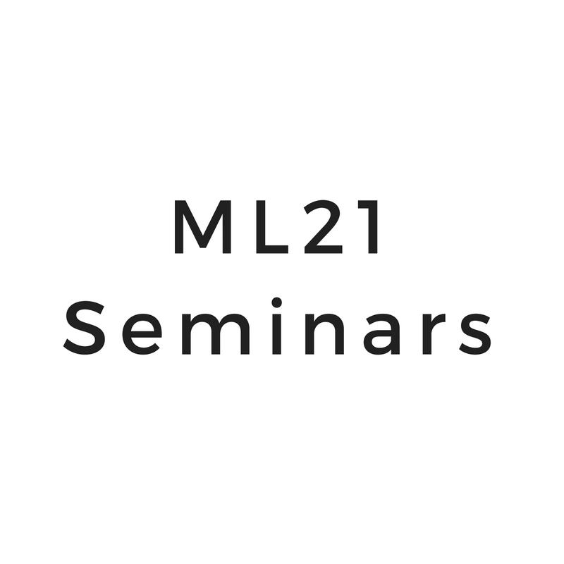Seminars.png