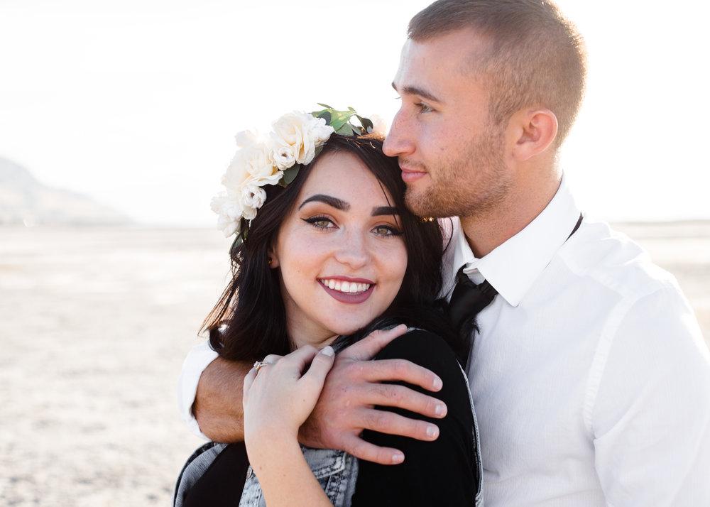 Photography | Couple | Lifestyle Photography | Couple photography | Utah photographer | Engagement Photography | Engagement Photography Poses |
