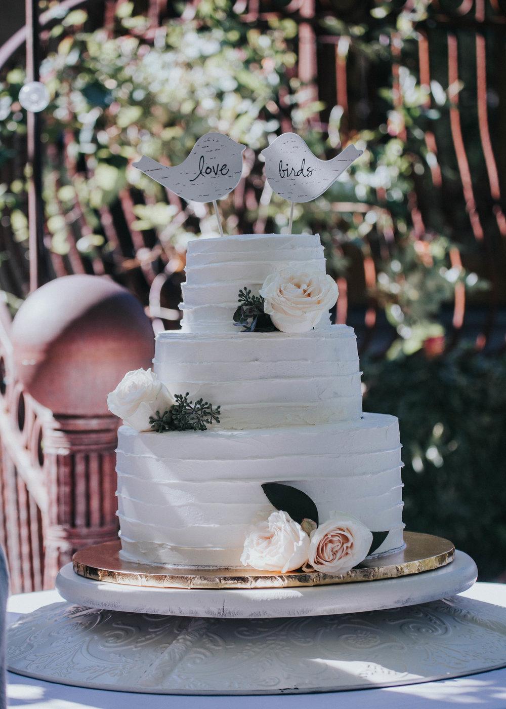 Wedding Photography | Utah Photography | Utah Wedding| Temple Wedding | Utah| Love | Couple Photography | Dellany Elizabeth | BridalsPhotography | Wedding Ceremony