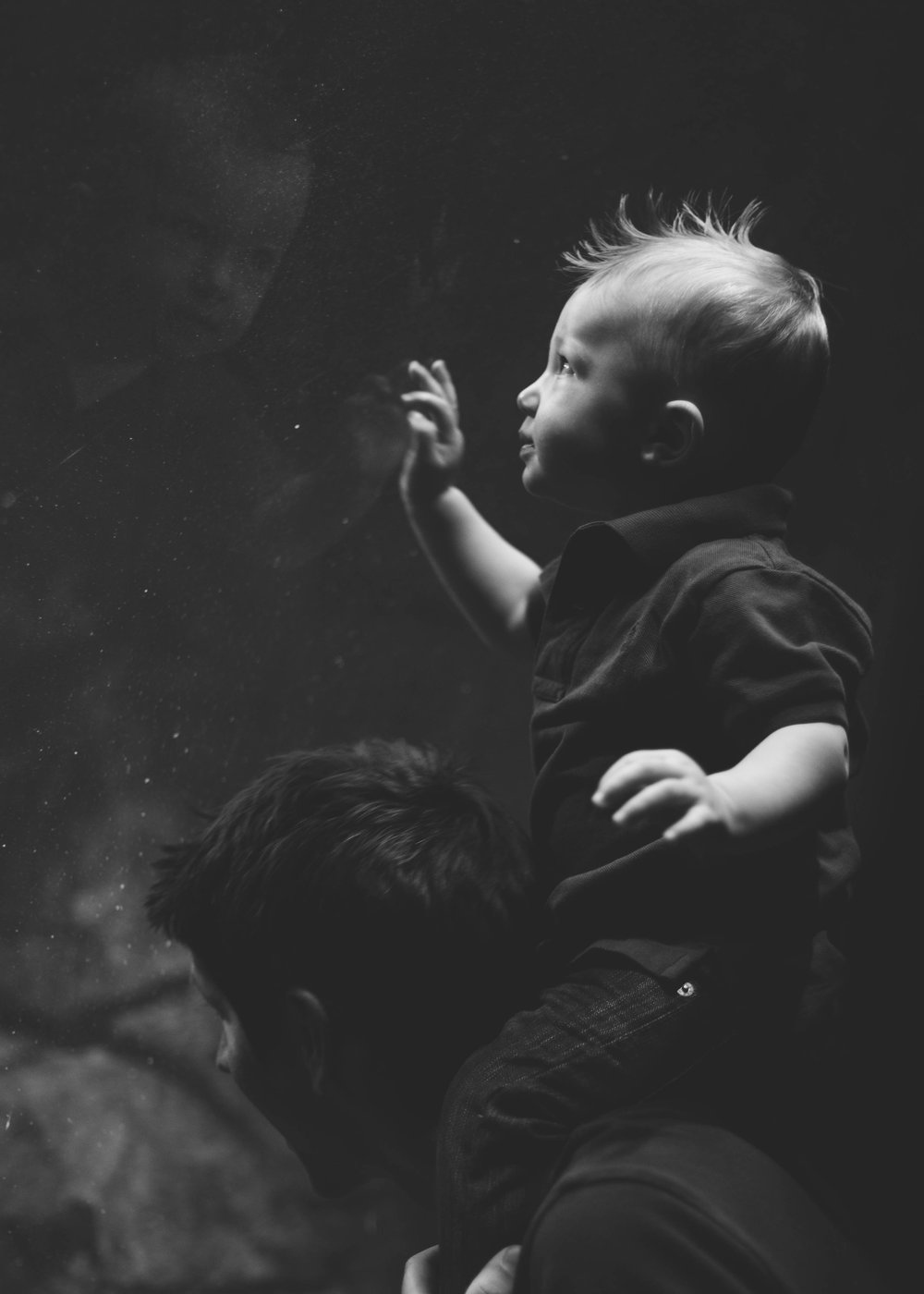 FamilyPhotography | Utah Photography | Utah Newborns| Family Lifestyle| Utah Photography| Child Pictures| Baby | Dellany Elizabeth | One Year Birthday |Photography | Birthday Ideas