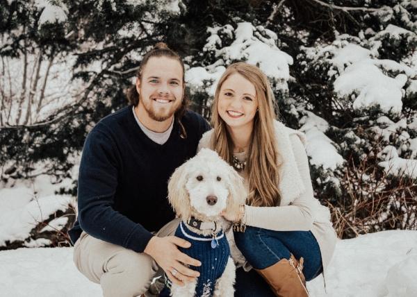 Photography | Couple | Lifestyle Photography | Coupe photography | Utah photographer | Engagement Photography | Engagement Photography Poses | Dellany Elizabeth | Utah Blogger