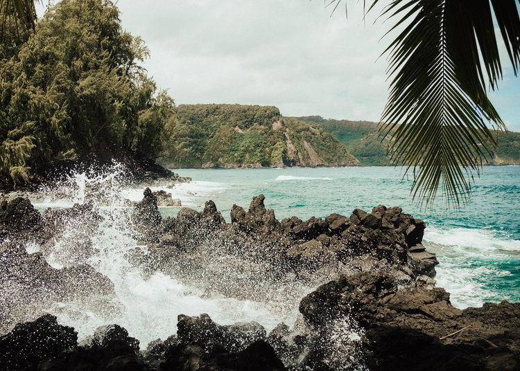Maui Hawaii Preparation And Packing Guide Must Have