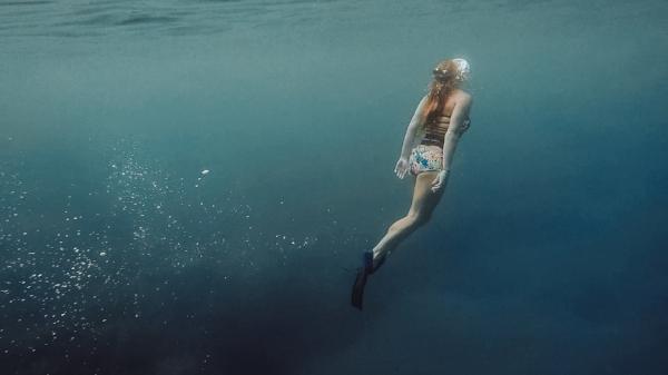 ravel Lifestyle | Travel Ideas | Lifestyle | Inspiration | Travel Photography | Beach | Bucket List | Lifestyle Photography | Maui | Swimmers | Beverly Swimwear | Dellany Elizabeth |