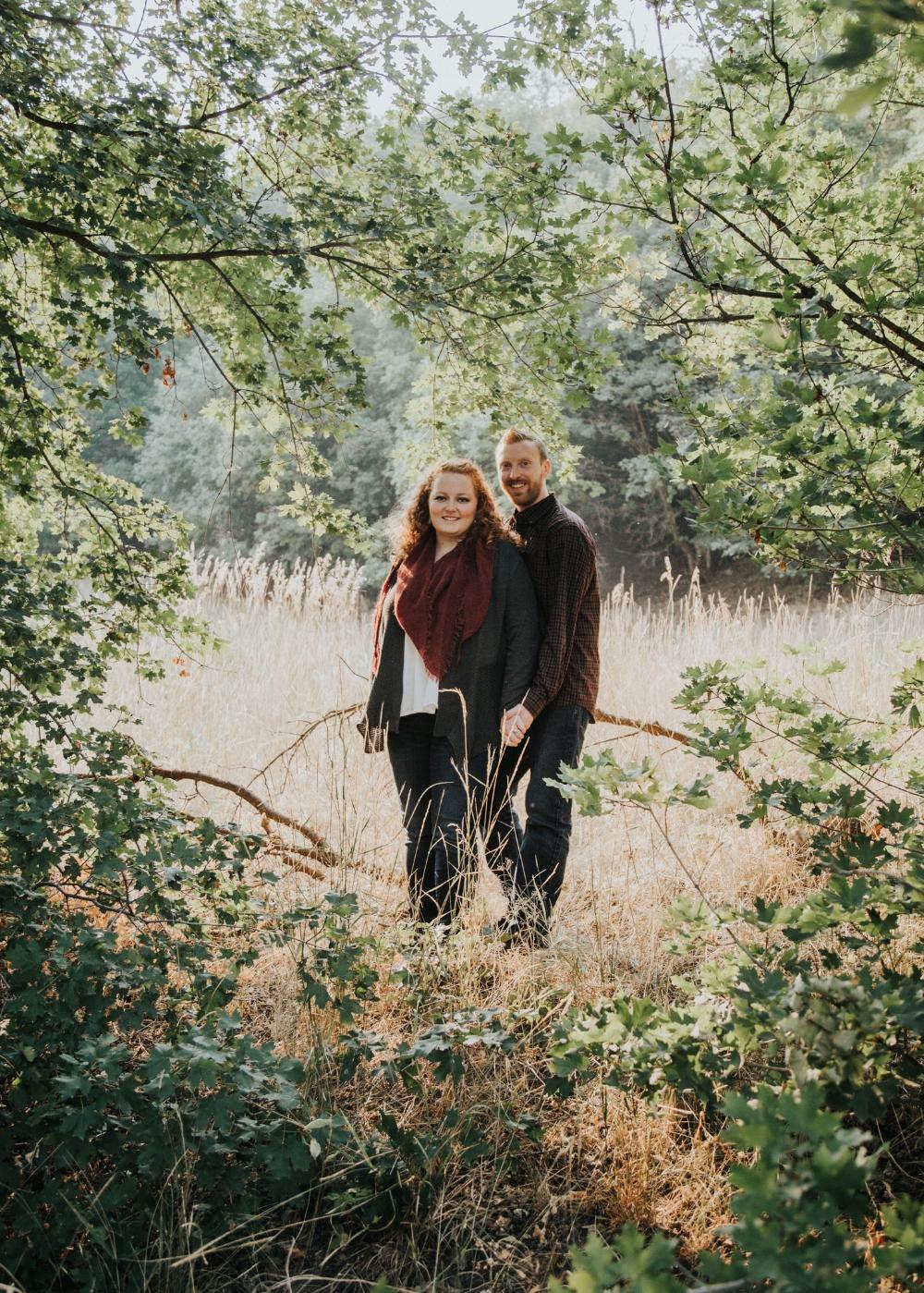 Photography | Couple | Lifestyle Photography | Couple photography | Utah photographer | Engagement Session | Engagement Photography Poses | Dellany Elizabeth