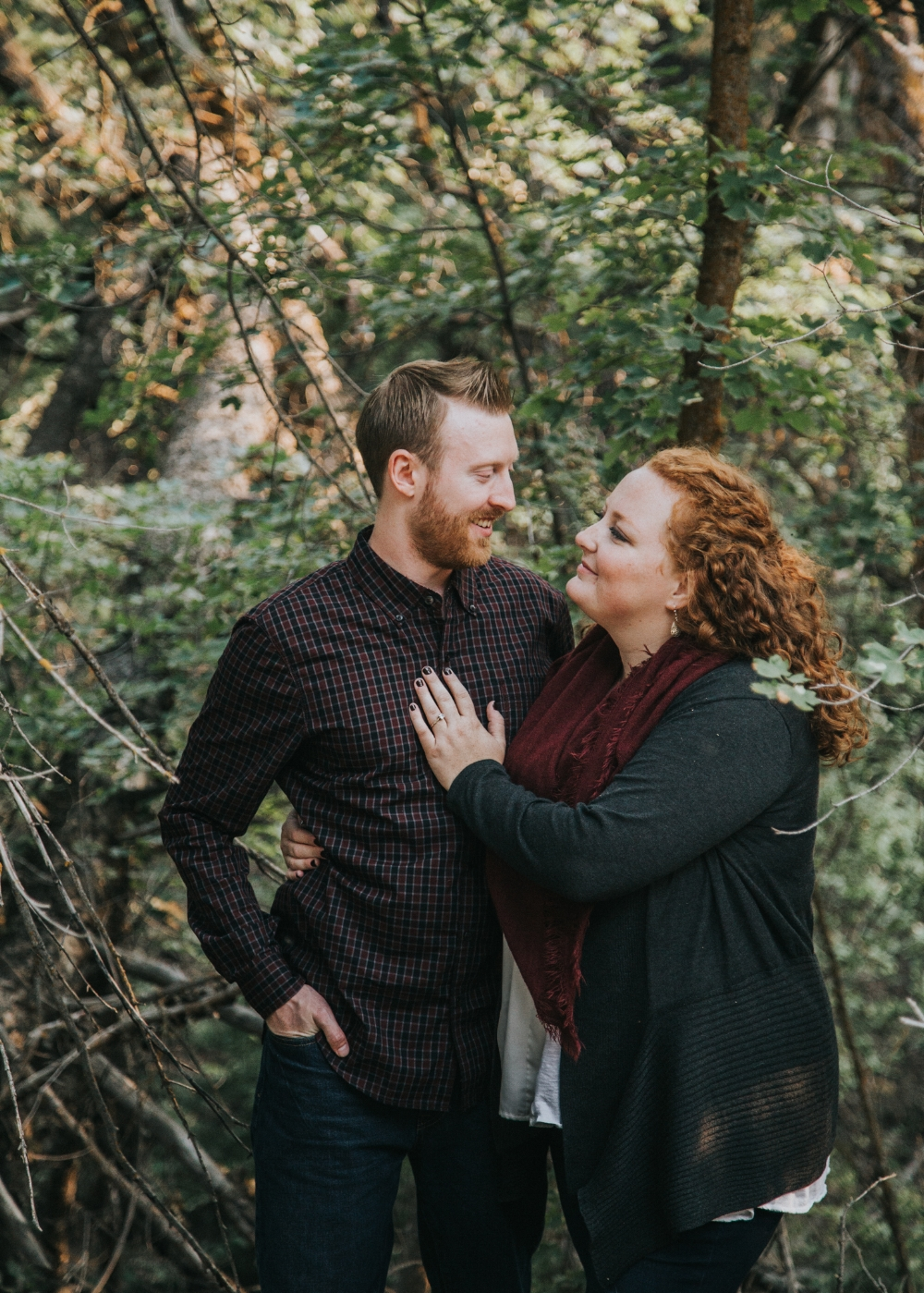 Photography | Couple | Lifestyle Photography | Couple photography | Utah photographer | Engagement Session | Engagement Photography Poses | Dellany Elizabeth