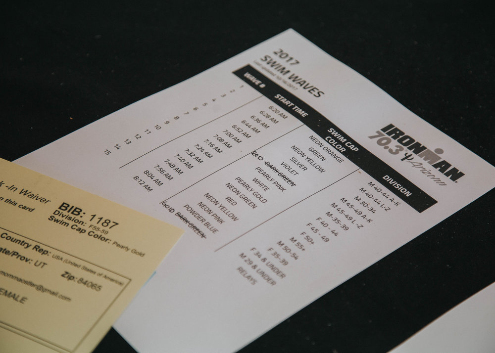 IronmanAZ- check in (9 of 28).jpg