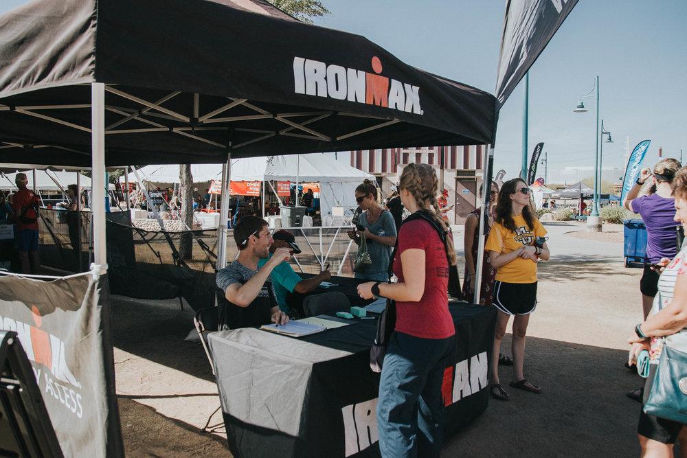 IronmanAZ- check in (3 of 28).jpg