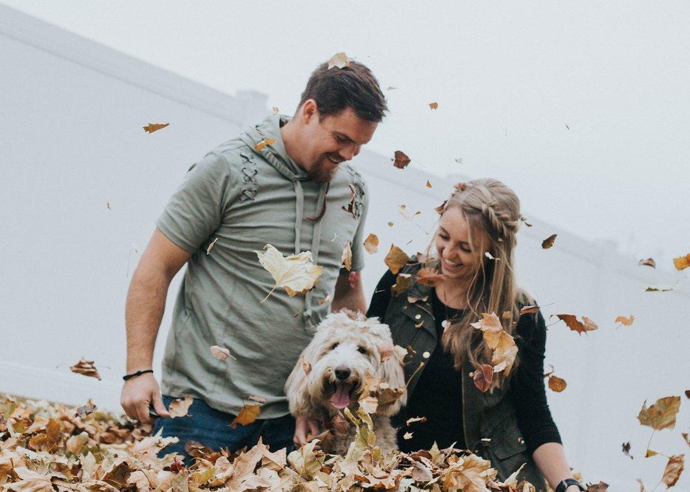 Family Photography | Utah Photography | Utah Family | Lifestyle | Utah | Family Poses | Family Pose ideas | Dellany Elizabeth | Family Photoshoot | Photography