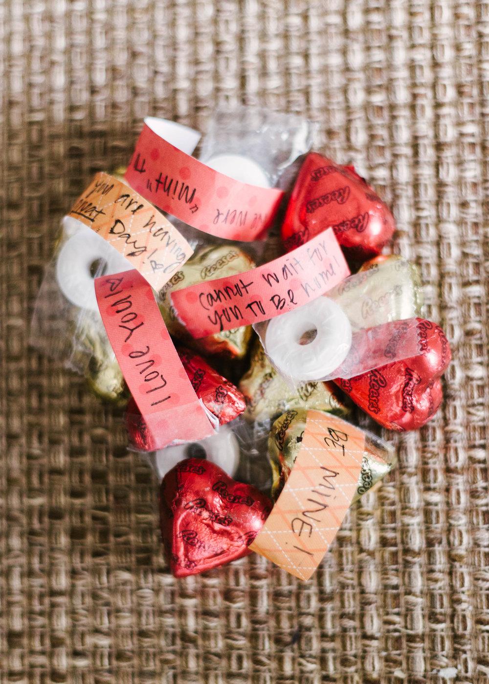 Blog | Blogger | Lifestyle Blog | Lifestyle | Bucket list | Utah Blogger | Valentines Day | Holidays | Valentines Day | Utah Blog | Dellany Elizabeth www.dellanyelizabeth.com || Utah Blogger