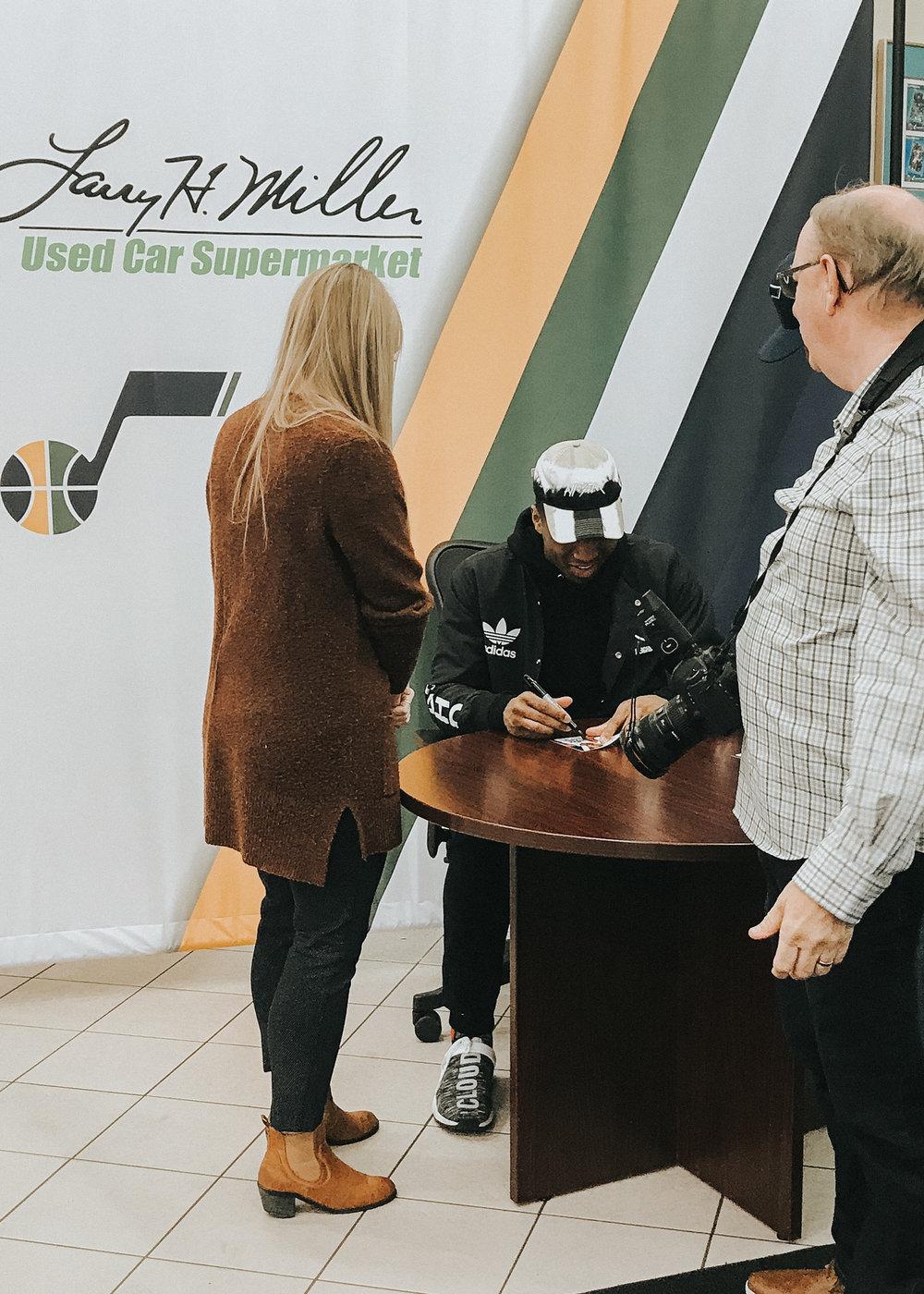 Mitchell Signing-11.jpg