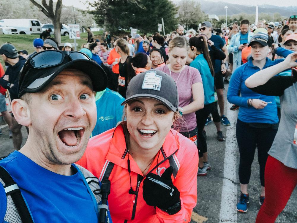 Marathon Start-1.jpg