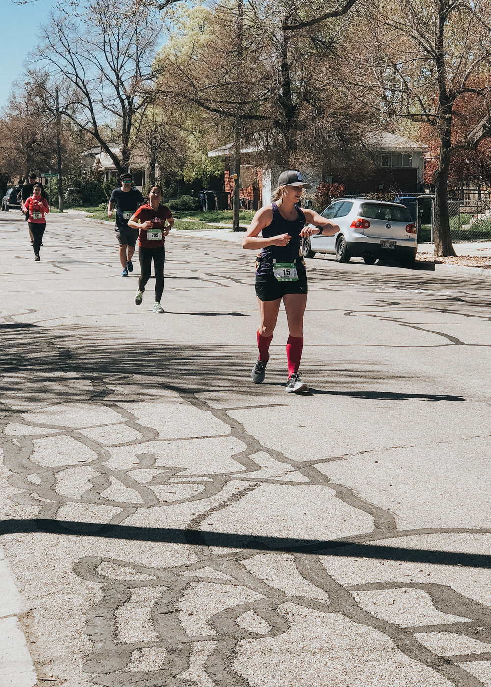 Marathon_Edit-6.jpg
