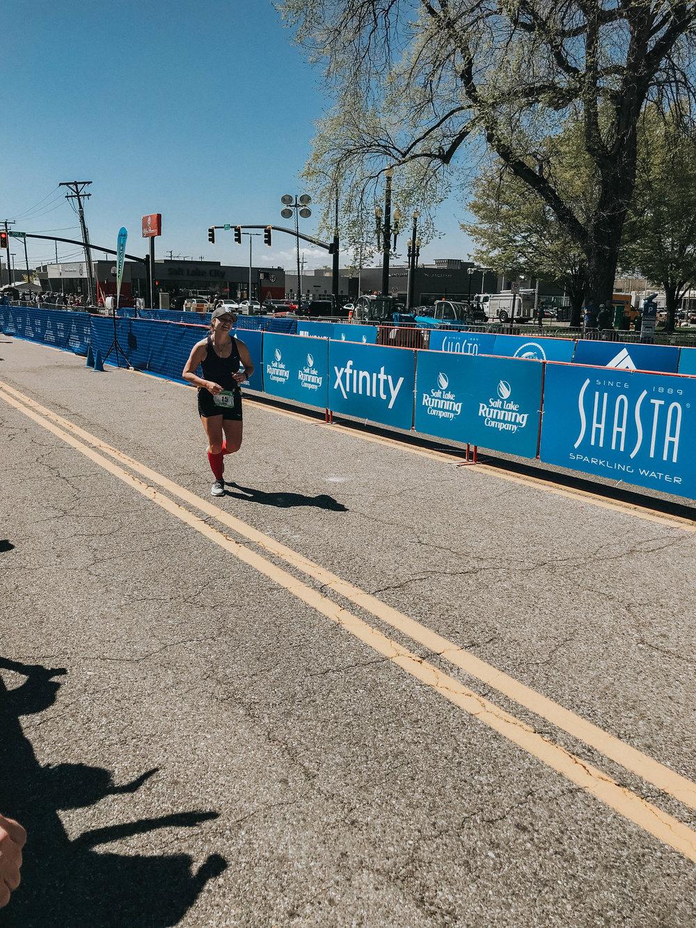 Marathon Edits-13.jpg