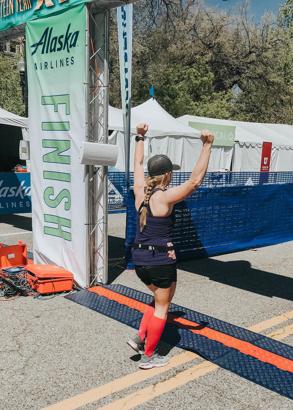 Marathon Edits-18.jpg