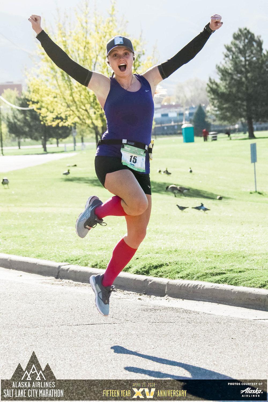 Marathon_Race Pics-3.jpg