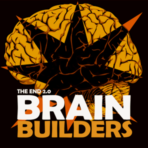 BrainBuilders-Cover-filtered.png