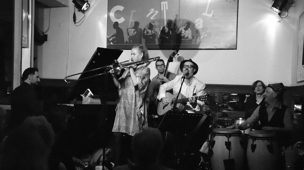 47-Steen Rassmusen&Leo Minax-Café Central-20171017-24.jpg