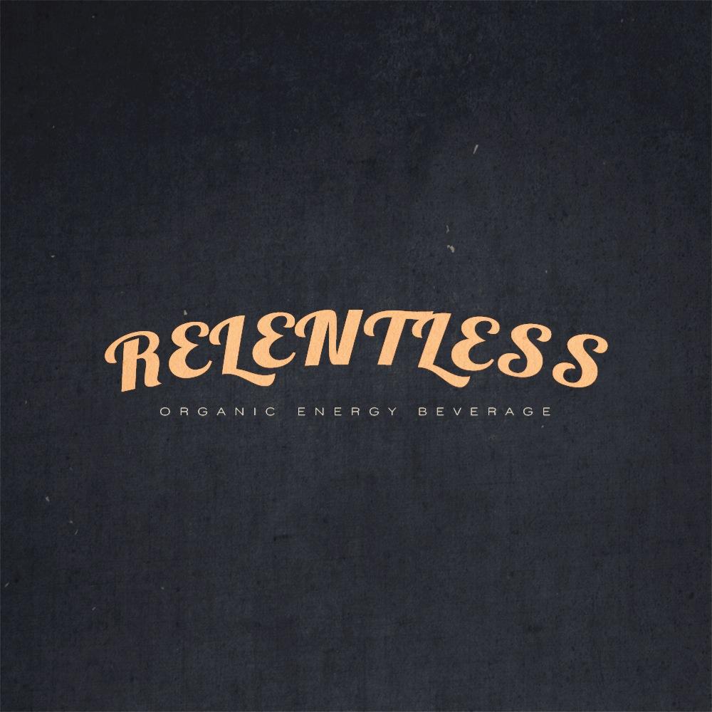 2013 - Relentless OEB