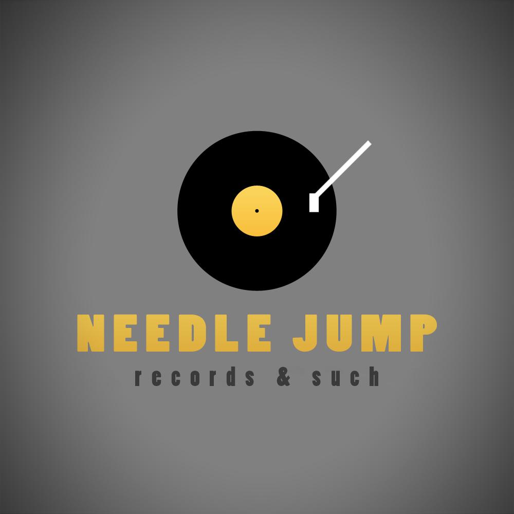 2013 - Needle Jump