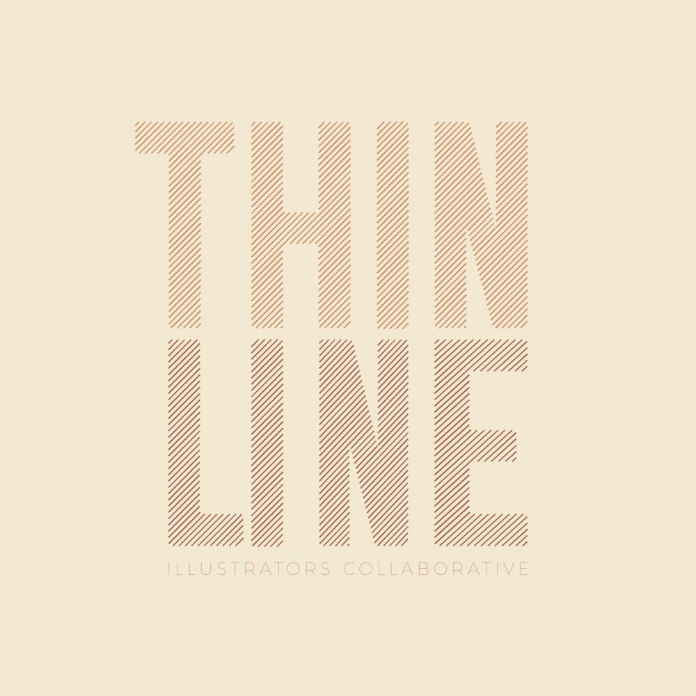 2017 - Thin Line*