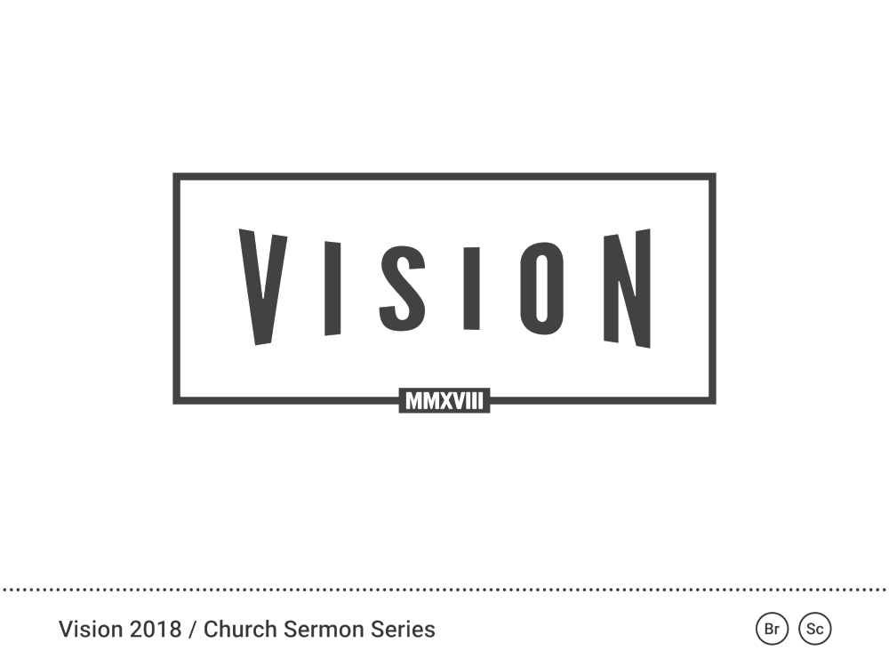 vision2018_portfolio_covers.png