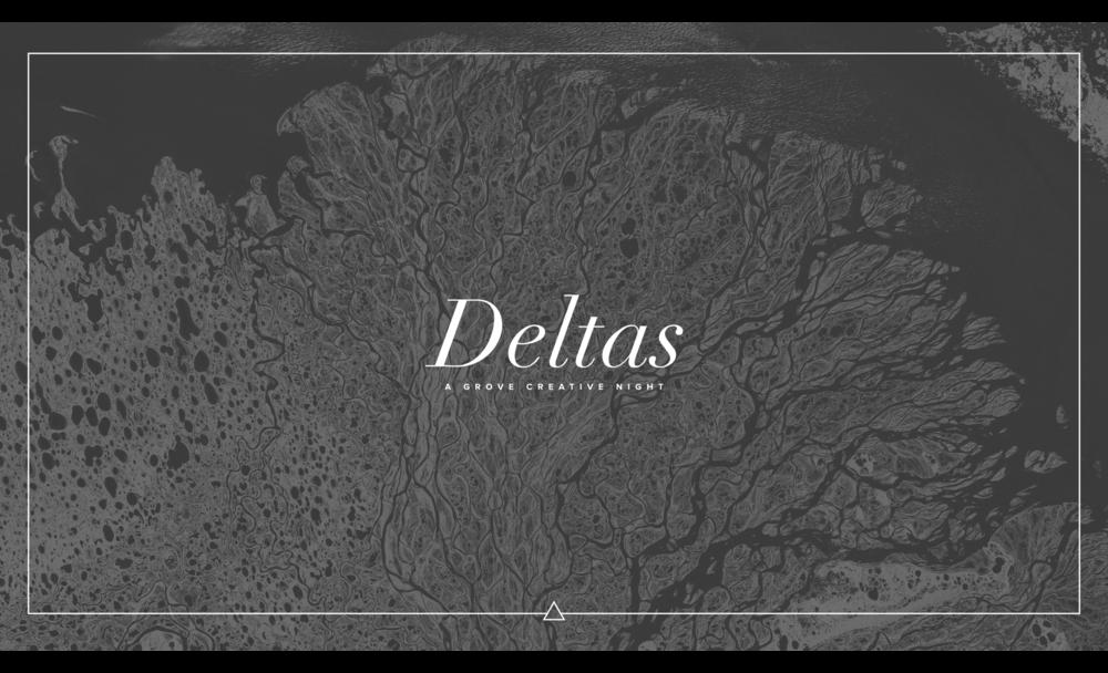 deltas_port1.png
