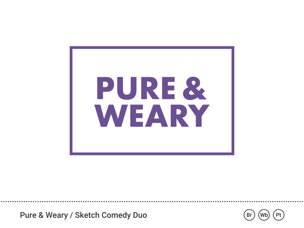pureandweary_portfolio_covers.png