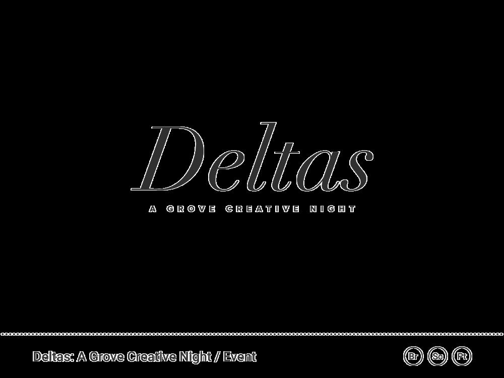 deltas_portfolio_covers.png