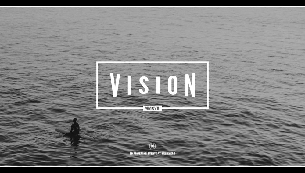 vision_port1.png