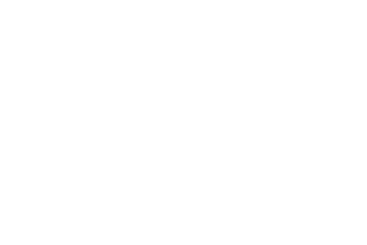 National Miss Amazing 2017