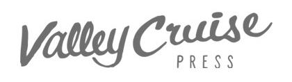 VCP-Logo-420x300.jpg