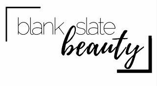 BlankSlate Beauty // Hair & Makeup Artistry
