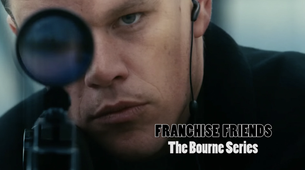 episode01bourneseriesfranchisefriends
