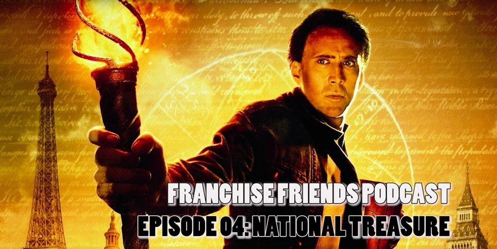 episode04nationaltreasurefranchisefriends