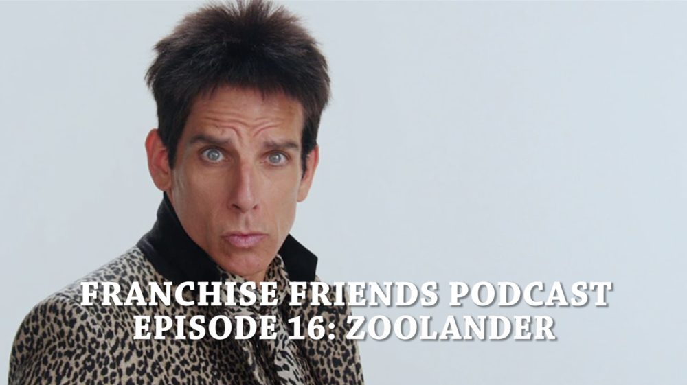 franchisefriends_zoolander