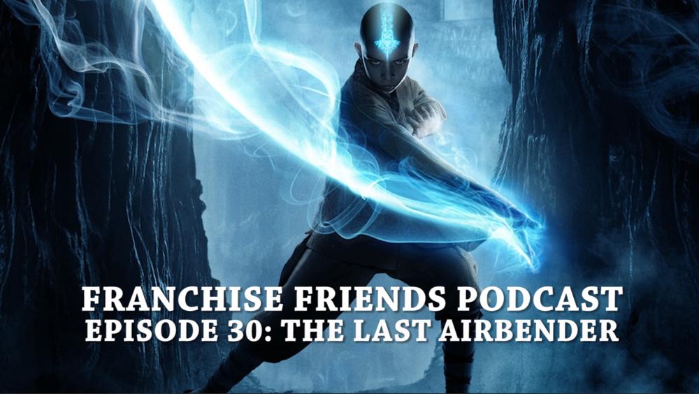 franchisefriends_thelastairbender