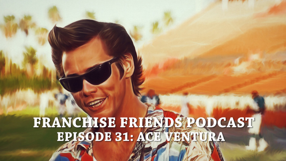 aceventura_franchisefriends