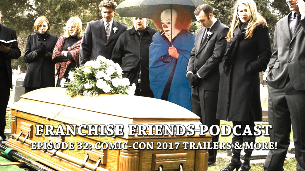 episode32franchisefriendsitsmoking