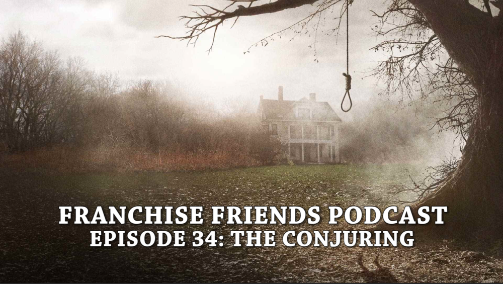 franchisefriends_theconjuring