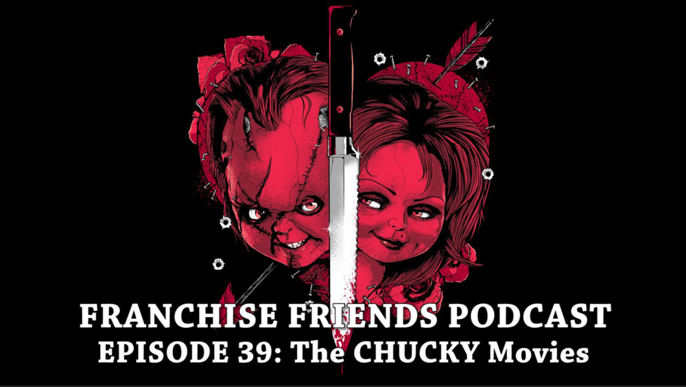chucky_franchisefriends
