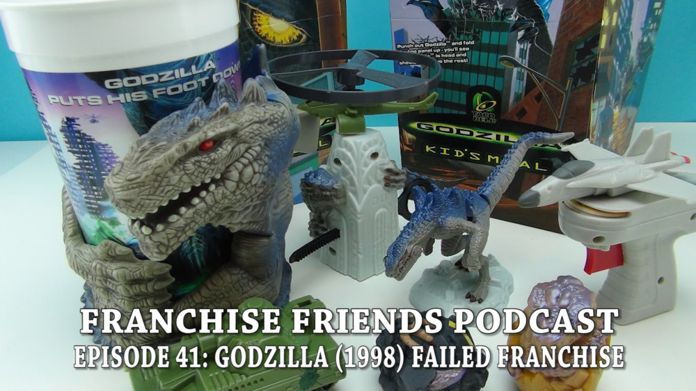 godzilla_1998_franchise_friends