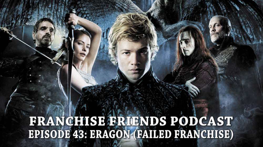 franchisefriendspodcast_eragon.png